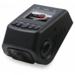A118C – מצלמת הרכב הכי פופלארית ומעולה לנהג הישראלי (עמידה בחום) במחיר רצפה – 25.99$