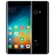 Xiaomi Mi Note 2 – עדיין בתוקף – 249$ בלבד!