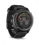 """Garmin Fenix 3 HR – שעון ספורט חכם ב1270 ש""""ח במקום 1850 ש""""ח"""