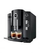 "Jura 15022 C60 Coffee Machine – מכונת קפה משובחת ב2895 ש""ח! 2300 ש""ח פחות מבארץ!!!"