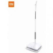 הקפצה! Xiaomi Handheld Electric Mop – הספונג'ה חשמלית של שיאומי במחיר הכי טוב אי פעם!
