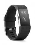 "Fitbit Charge 2 שעון ספורט חכם+ מד דופק עם משלוח, מיסים ואחריות אמזון ב442ש""ח"