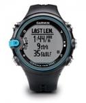 "Garmin Swim | שעון ספורט שחייה – גרמיין – ב452 ש""ח בלבד!"