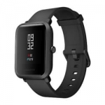 "Xiaomi Huami AMAZFIT שעון חכם מבית שיאומי ב158 ש""ח בלבד!"