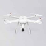 Xiaomi Mi Drone 4K  $340.37