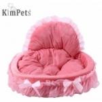 Kimpets- מיטה חמה (ועמידה למים) לחתולה/כלבה – רק ב 8.99$!