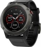 שעוני ספורט חכמים – Garmin Fenix במחירים שווים