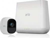"Arlo Pro מערכת אבטחה של NETGEAR עם מצלמה מחיר סופי מאמזון רק ב921 ש""ח"