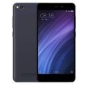 Xiaomi Redmi 4A – שוב ללא מכס! רק $73.58