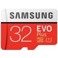 Samsung 32gb EVO PLUS – 32GB – רק ב$9.8!!!