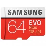 """דיל היום! Samsung EVO PLUS – כרטיסי הזיכרון הכי מומלצים במחירי הכי טובים ברשת! מ9.8$ ועד 34$! 500 ש""""ח הפרש מבארץ!"""