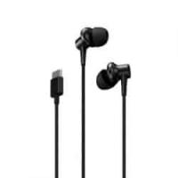 אוזניות שיאומי עם סינון רעשים אקטיבי בחיבור USB-C רק ב39.99$!