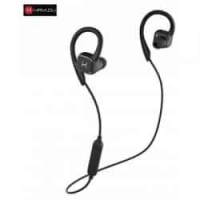 Haylou H1 Bluetooth Sport Earbuds Smart Magnetic Switch