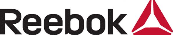 """30$ הנחה על נעלי REEBOK לנשים ולגברים – דגמים חדשים ב120 ש""""ח!"""
