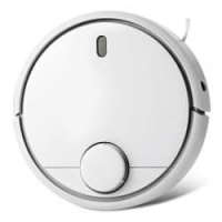 Xiaomi Mi Robot Vacuum 1st Generation – השואב הכי מומלץ והכי משתלם! 279$