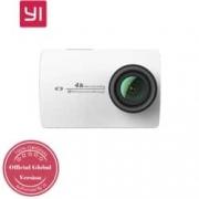"Xiaomi YI 4K – מצלמת האקסטרים הכי מומלצת ב400-300 ש""ח פחות מבארץ!"