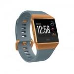 "Fitbit Ionic שעון חכם מחיר סופי מאמזון- רק ב1151 ש""ח במקום 1399 בארץ!"