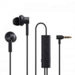 אוזניות סינון רעשים אקטיבי (דגם חדש!) של שיאומי ב58.87$