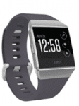 שעונים וצמידים חכמים Fitbit במחירים מעולים!