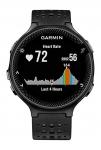 "Garmin Forerunner 235 שעון ספורט דופק חכם + GPS מחיר סופי מאמזון- רק ב1049 ש""ח ! 250 ש""ח פחות מהארץ"