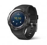 """שעון חכם- Huawei Watch 2- Android Wear 2.0 מחיר סופי מאמזון – 774 ש""""ח!"""