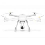 XIAOMI Mi Drone 4K – רחפן הצילום הכי איכותי למחיר! רק 369.99$