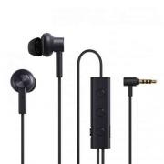אוזניות סינון רעשים אקטיבי – דגם חדש של שיאומי! ב49.99$