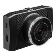מצלמת הרכב החדשה של שיאומי – YI ULTRA!  משלוח חינם! ב89.99$