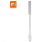 Xiaomi פנס לד עם חיבור USB רק ב1.69$!