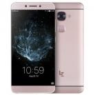 LeEco Le S3 X626 ב92.99$