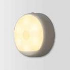 Xiaomi yeelight מנורת לילה רק ב7.99$
