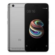 סמארטפון Global Version Xiaomi Redmi 5A 2GB+16GB רק 84.99$