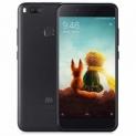 XIAOMI Mi A1 – מכשיר הביניים הכי מומלץ! 213.99$!