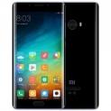 Xiaomi Mi Note 2 – במחיר סוף עונה – רק ב249$!