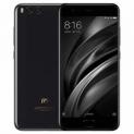 Xiaomi Mi6  64GB – רק ב352.99$!