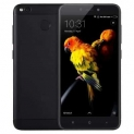 Xiaomi Redmi 4X 3GB – המומלץ הקומפקטי – גרסא גלובלית – רק ב119.99$!