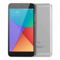 Xiaomi Redmi Note 5A 3/32GB-$126.99 החדש
