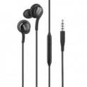 אוזניות- OEM AKG – Samsung Galaxy S8/S8 Plus בדולר?!