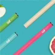 Xiaomi Mija A&D E-Cigarette – חדש משיאומי – סיגריות אלקטרוניות בריאותיות בטעמים! 39.99$!