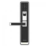 Aqara Smart Door Lock – המנעול החדש של שיאומי! רק 119.99$!
