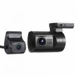 Mini 0906 – מצלמת הרכב הדו צדדית המומלצת ביותר! במחיר הטוב ברשת! רק $105.99!