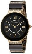 שעון נשים מבית Anne Klein  רק 48$ כולל משלוח עד הבית!