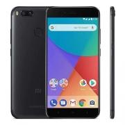 סמארטפון Xiaomi Mi A1 4GB+32GB גלובלי רק 189$