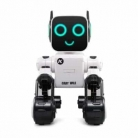 Intelligent RC Robot -$29.99 חדש מבית JJRC