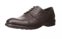 נעלי Kenneth Cole REACTION לגבר במידה 10US רק 39$ כולל משלוח עד הבית!