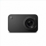Xiaomi Mijia 4k – מצלמת האקסטרים הכי משתלמת ברשת! רק ב81$!!!