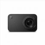 "Xiaomi Mijia Camera Mini 4K – מצלמת האקסטרים הכי טובה לשקל! רק 290 ש""ח כולל מיסים!"