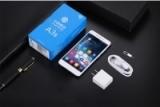 China Mobile A3s 5.2 Inch 2GB 16GB Smartphone Silver – מכשיר במכירה מוקדמת ב59$