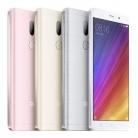 Xiaomi  Mi5s  Plus 4GB/ 64GB רק ב 269.99$