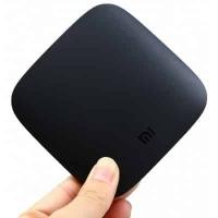 XIAOMI MI BOX 4K – הסטרימר הכי טוב ברשת – תומך סלקום TV, סטינג וכמובן נטפליקס 4K – רק ב66.99$!
